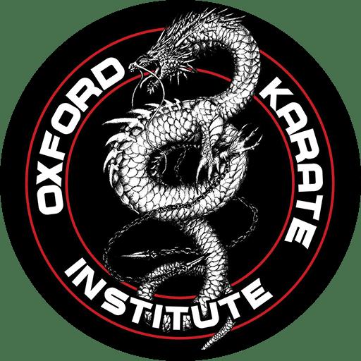 Drag, Oxford Karate Institute